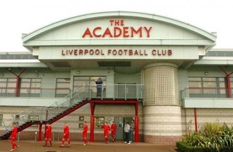 Агенция Проспорт Медиа е притисната, огромен интерес към семинара в Ливърпул