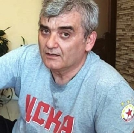 Защитник от ЦСКА 1948 прие предизвикателствата на Полковника (ВИДЕО)