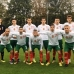 България победи в Германия с 2:0