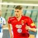 Козенца остана в играта за Серия А и...Лега…
