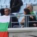 България разнебити Естония с 4:0