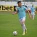 Костадинов се договори за нови две години…