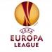 Селта, Аякс, Манчестър Юнайтед и Лион - ТОП 4 на Лига Европа