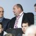 Арестуваха крадлив футболен президент в Чехия