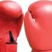 Мъжкият бокс засега без квота за Рио