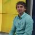 Треньорът на Хебър призна класата на ЦСКА
