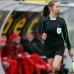 ЦСКА наниза 6 брилянтни гола, демонстрира жест на различна по габарит култура (ВИДЕО)