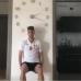 Петко, българският Рамбо в плен (VIDEO)