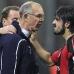 Дженаро Гатузо и Милан гостуват у нас за мачове от Лига Европа