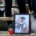 Феновете купиха карта на Асен посмъртно