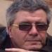 Ловешки гражданин, не мишка от село или София, пита за Литекс, ЦСКА и едни 6 милиона лева, преди 18 месеца.  Мълчание!