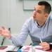Борис Станков се дипломира за втори път с…