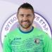 Христо дебютант, 10 от Литекс срещу Англия