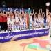 """Хайде да напълним зала """"Универсиада"""" в петък! За Парада на българските шампионки"""