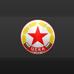 В Първа лига има един български отбор