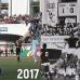 Дунав през 1975 година и 2017-а