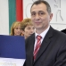 Професор Бисер Цолов ограмоти Красен Кралев и популистите в спорта