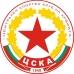 ЦСКА стартира кампания за подпомагане на пострадалите в Бургаско