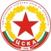 ЦСКА 1948 приема Дунав