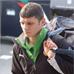 Здравко Лазаров е победил рака