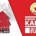 Членските карти на ЦСКА 1948 са налични