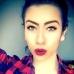Това е Катерина Деянова от Проспорт.бг