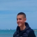 Пърликов от Славия дебютира за България на…