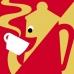 И кафе е спонсор на ЦСКА
