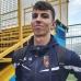 Извадиха Кирилов и Пърликов от групата за мач на втория отбор на Козенца