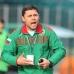 България победи Финландия с 1:0, блестящи Андреа и Петко, силен отбор на Сашо