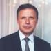 БФС отказа привилегия за Левски