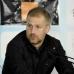 Едуард Йорданеску включи задна и избяга от Волунтари