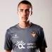 20-годишният вратар Митко Шейтанов премина…