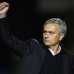 Юнайтед влезе в Шампионската лига с трофей