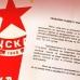 ЦСКА настоя да се плати емблемата