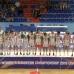 Героични българки вдигнаха националния флаг в Прищина и спечелиха поклон