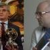 Костадинов и Колев ще работят в Лондон по…