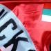 Всички контроли на ЦСКА са ясни