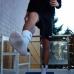 Рафаил Пърликов - тренировки на терасата…