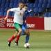 Лъвовете на Божанков играят с Литва