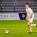Димо Кръстев игра цял мач срещу Интер