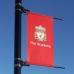 Българите пътуват за Ливърпул в понеделник, срещат Стивън Джерад на 16 януари
