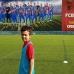 Не е шега! Барселона привлече голова машина от Славия (ВИДЕО)