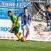 Гол на Кирилов не стигна срещу Лацио