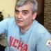 Защитник от ЦСКА 1948 прие предизвикателствата…
