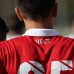 17 играча на ЦСКА са вкарали общо 94 гола досега в шампионата и турнира за купата на АФЛ