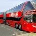 Признавам: Домусчиев плати автобуса до Враца